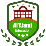 Al'Alami Logo