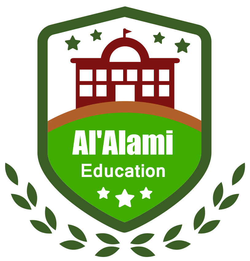 Al'Alami Education